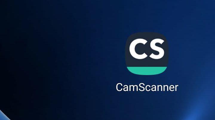 aplikasi camscanner