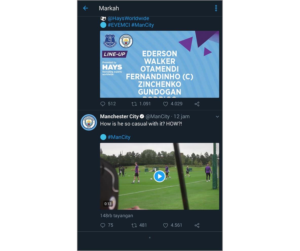 bookmark twitter 2
