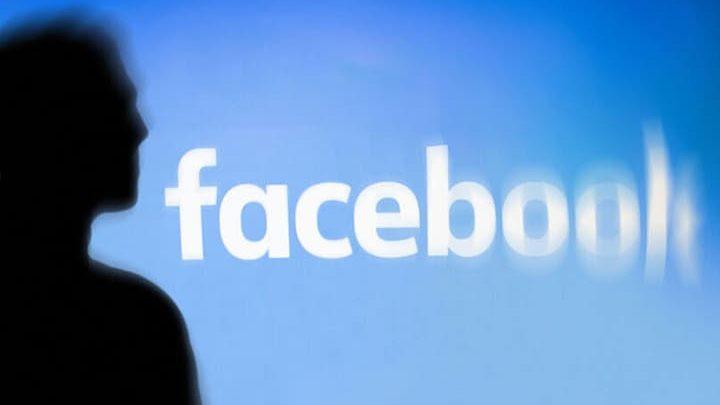 facebook mengumpulkan data