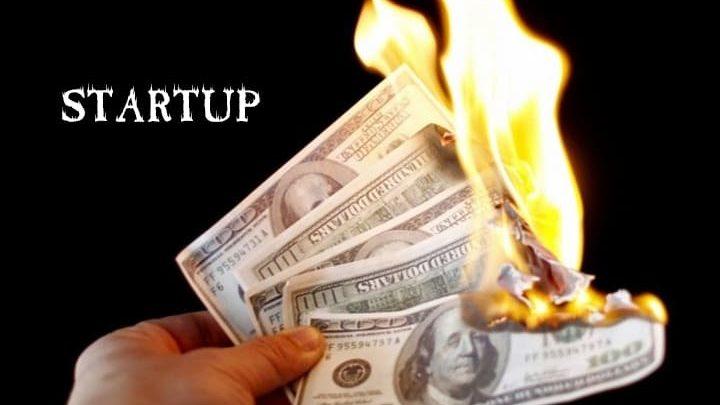 hobi startup
