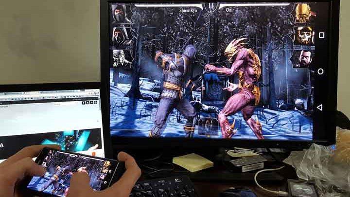 kuota untuk main game online