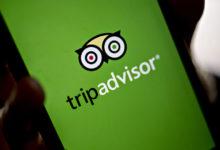 ulasan tripadvisor