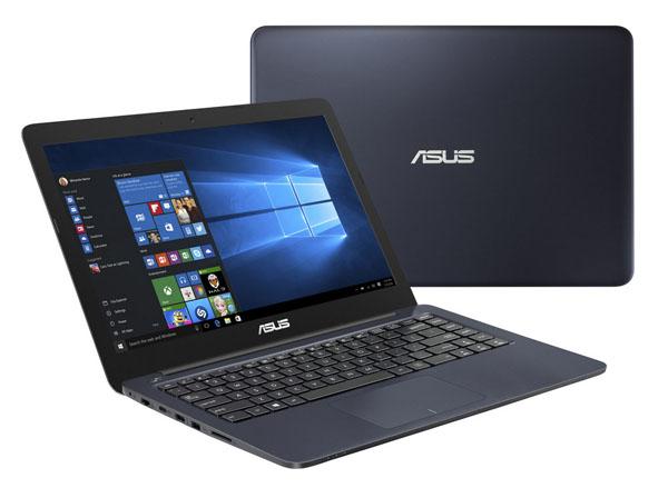 Laptop khusus mahasiswa