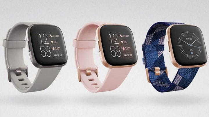 Fitbit merilis produk terbaru di indonesia