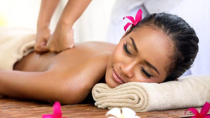 Jasa massage denpasar Bali