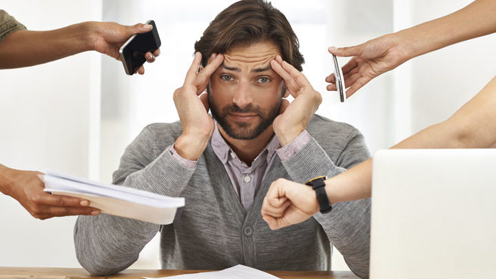 Mengenal Tentang Tes Psikometri