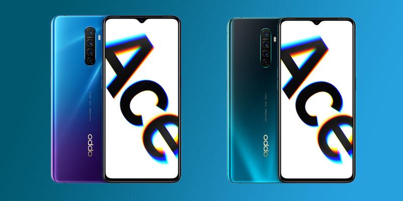 Smartphone 90Hz