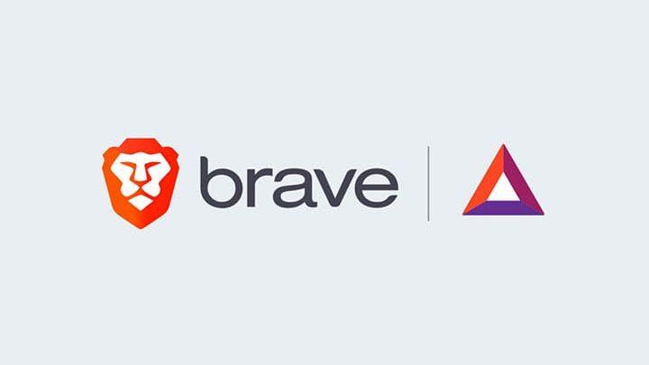 aplikasi brave