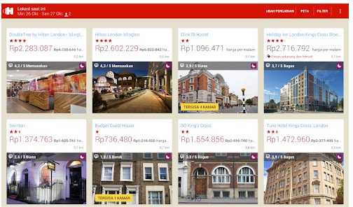 aplikasi hotels