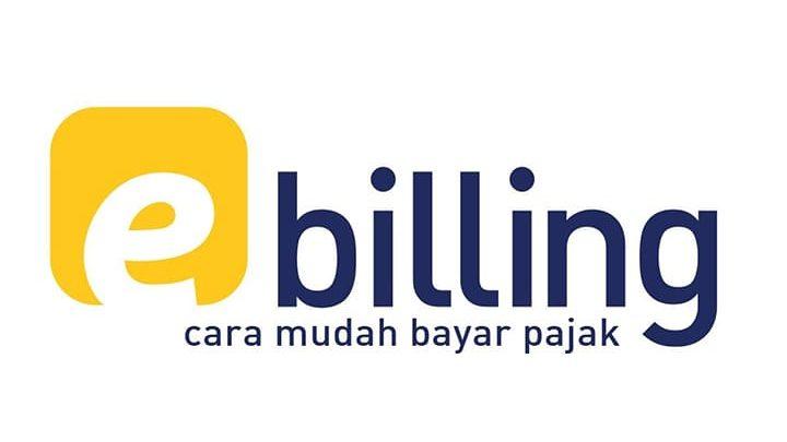 e-billing djp online