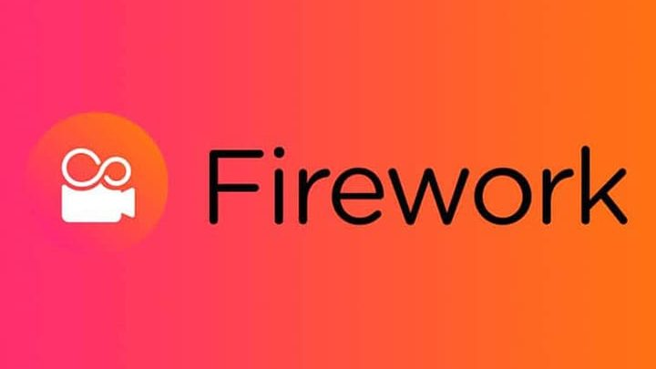 google akuisisi firework