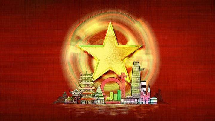 investor vietnam