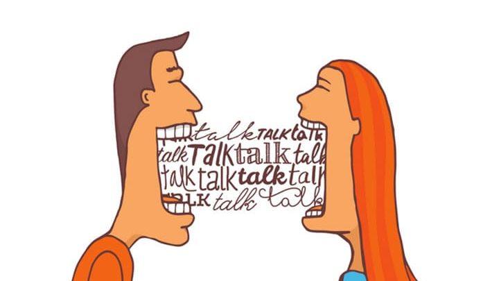 kata-kata untuk media sosial