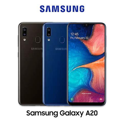 Smartphone Murah 2019