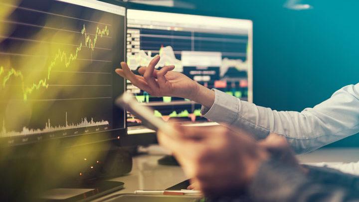 Investasi Saham Online, Cara Bermain Saham untuk Pemula di ...