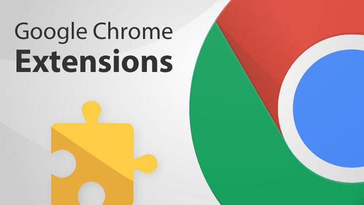 Ekstensi Chrome Terbaik