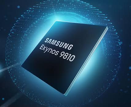 Bocoran Terbaru Samsung Galaxy Note 10 Lite