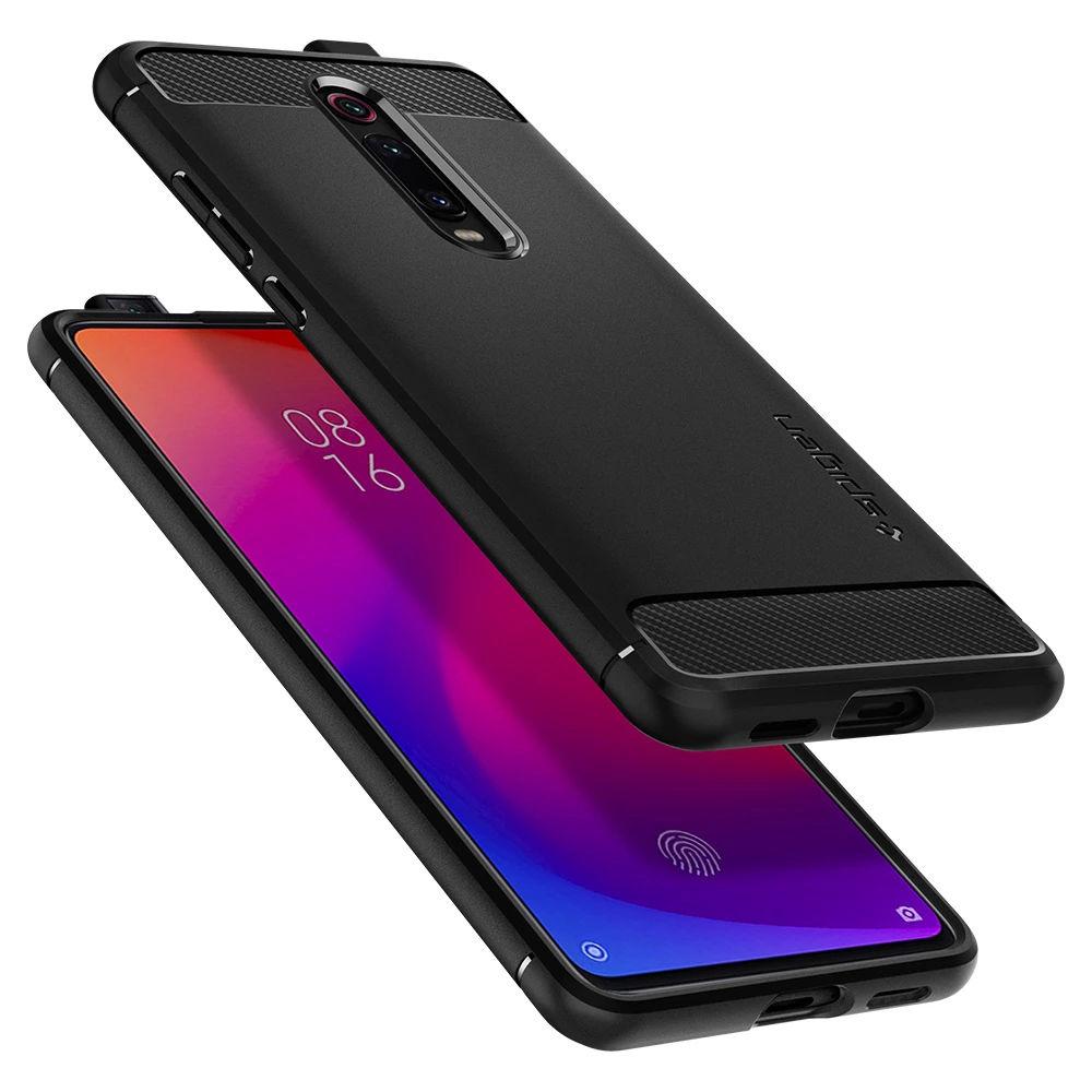 Bocoran Terbaru Xiaomi Pocophone F2