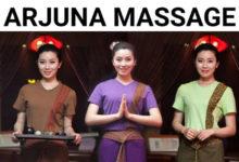 Pijat Panggilan Mataram Lombok