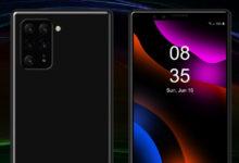 Sony Siap Rilis 4 Smartphone Baru