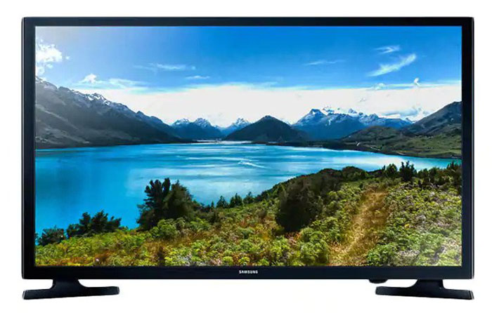 TV LED Samsung UA32N4003