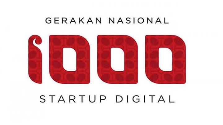 1000 startup