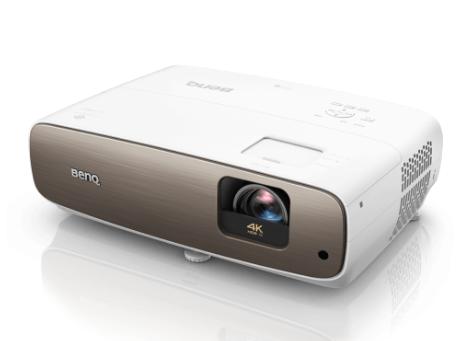 proyektor benq w2700