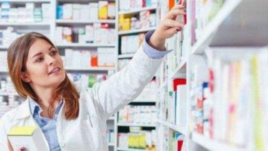 7 Pilihan Karier Untuk Jurusan Ilmu Farmasi