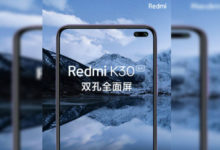 Source: Redmi