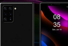 Bocoran Spesifikasi Sony Xperia 0