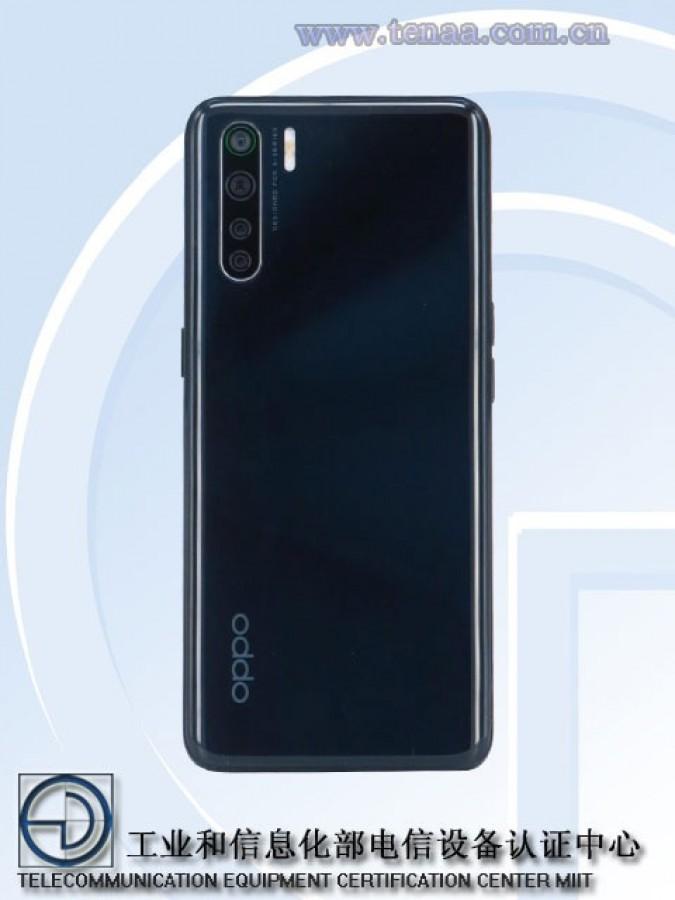 Bocoran Spesifikasi Terbaru Oppo Reno3