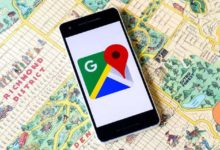 Cara kalibrasi sensor GPS