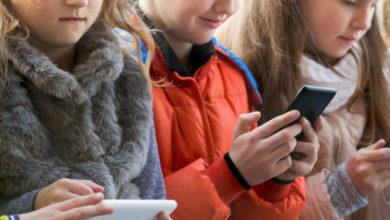Fitur Instagram Untuk Lindungi Privasi Anak