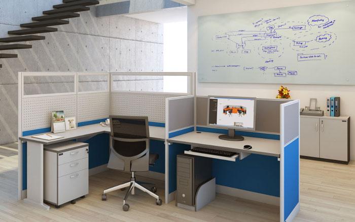 Harga Furniture Kantor