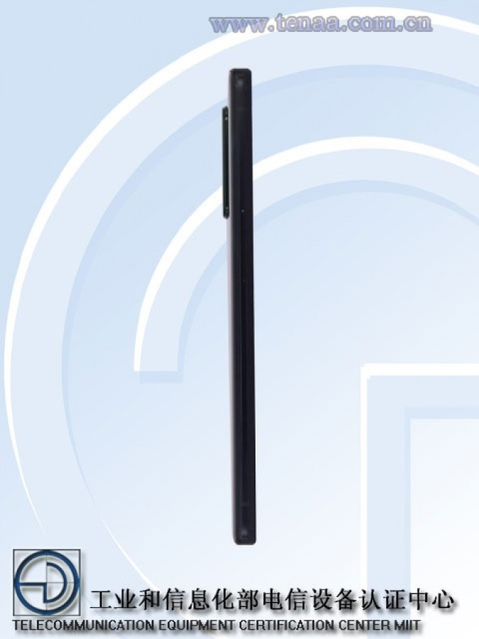 Bocoran OPPO Reno 3 Pro