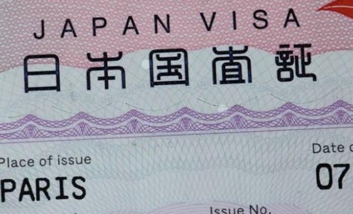 Visa Untuk Pertama Kali Traveling