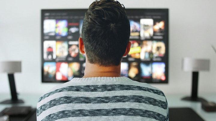 Video Online indonesia