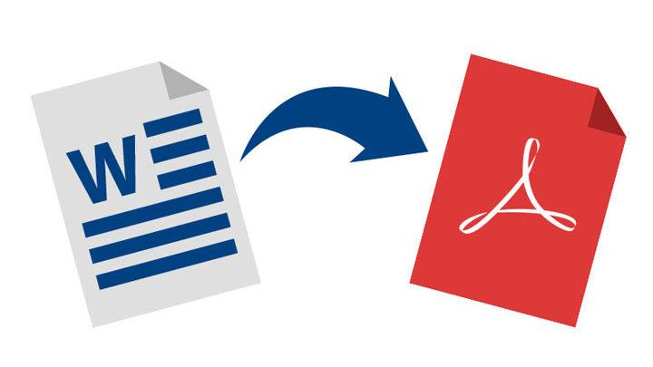 file PDF conventer