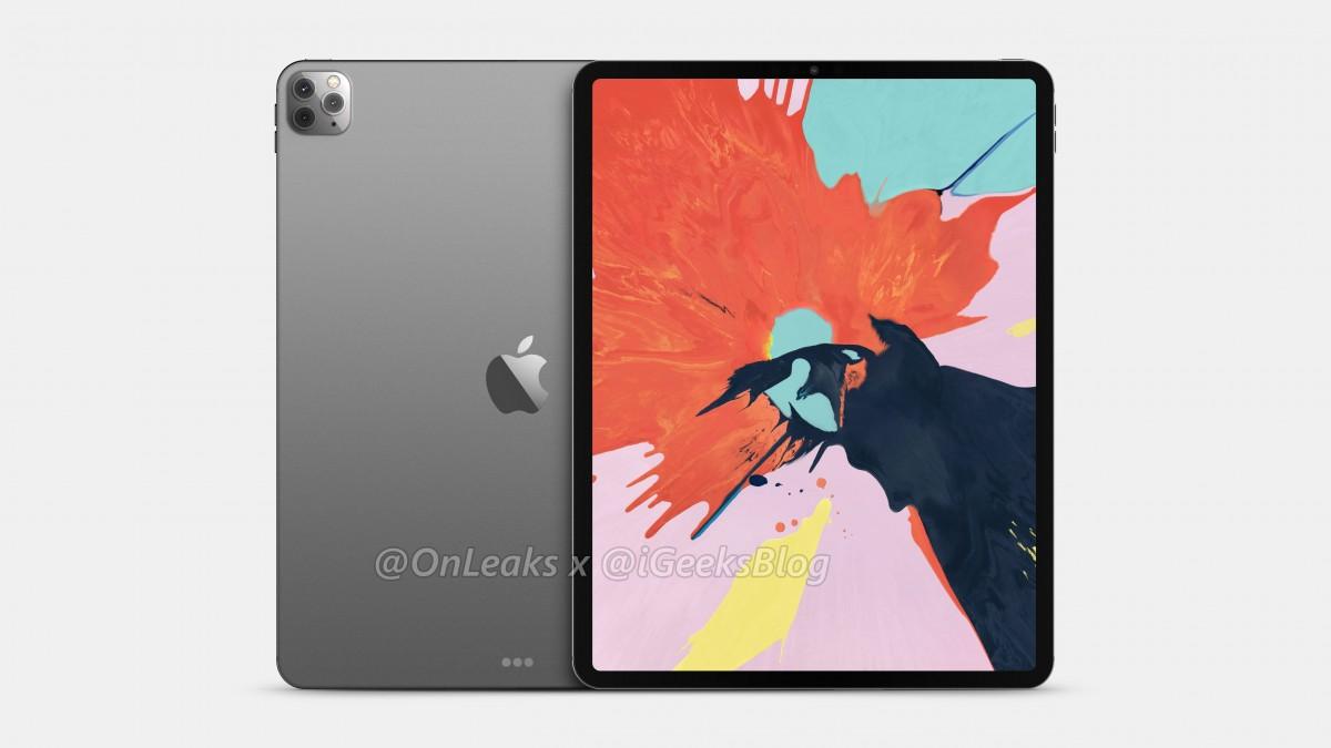 Bocoran Samsung Galaxy Tab A4s