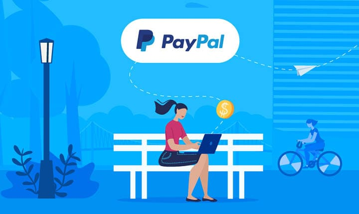 Jual Saldo Paypal Kaskus Profesional Dari 2009 jasa-isi-saldo-paypal