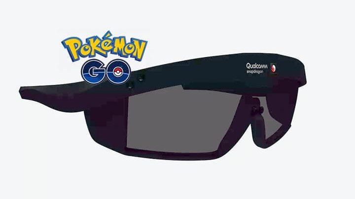 penyuka pokemon go