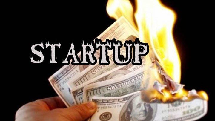 startup duit
