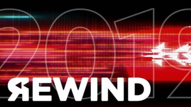 youtube hapus rewind