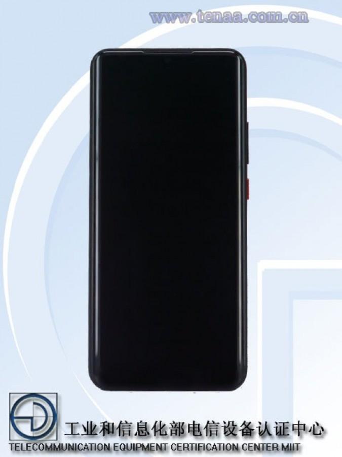 Bocoran Spesifikasi ZTE Axon 10s Pro 5G