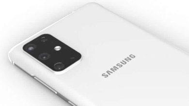 Bocoran Spesifikasi Kamera Samsung Galaxy S20 Series