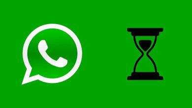 Cara Mengontrol Ruang Penyimpanan Data Whatsapp