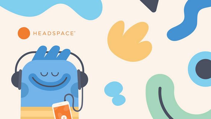 Headspace Aplikasi Smartphone yang Bisa Membantu Menjaga Kesehatan
