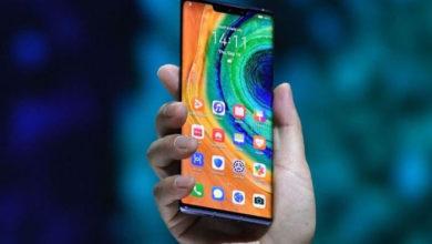 Huawei Mate 30 Pro Mulai Beredar di Indonesia, Intip Keistimewaannya!