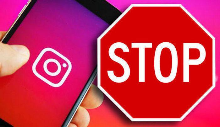 Inilah Cara Hapus Akun Instagram Secara Permanen