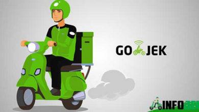 Kini Gojek Hadirkan 4 Fitur Baru untuk GoFood